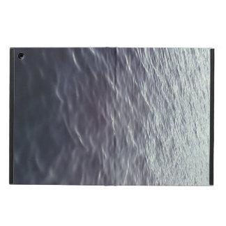Sea Cover For iPad Air