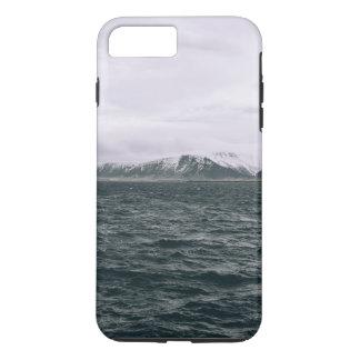 Sea Defender iPhone 7 Case