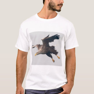 Sea Eagle T-Shirt