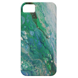 Sea Escape iPhone 5 Case