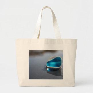 Sea Glass Jelly's Bag