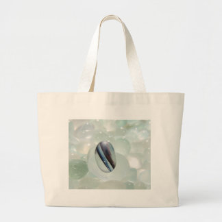 Sea Glass Jelly's Tote Bags
