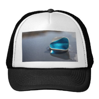 Sea Glass Jelly's Hats