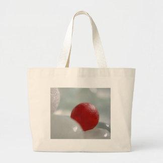Sea Glass Marble Bag