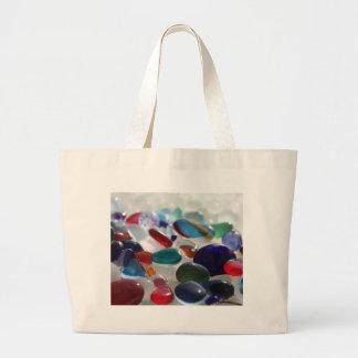 Sea Glass Multi's Bags