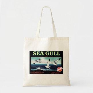 """Sea Gull"" Brand  Bag"