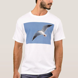 Sea gull/Sea gull T-Shirt