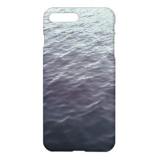 Sea iPhone 8 Plus/7 Plus Case