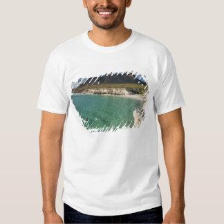Sea kayaker on the Gulf of California at Isla T Shirts