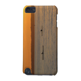 Sea Kayaks iPod Touch (5th Generation) Case