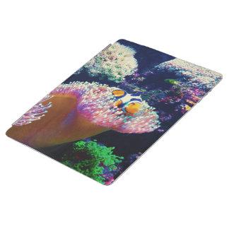 Sea Life iPad Mini Cover