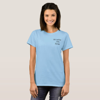 SEA LIFE WHALE T T-Shirt