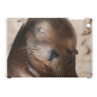 sea-lion-113.jpg case for the iPad mini