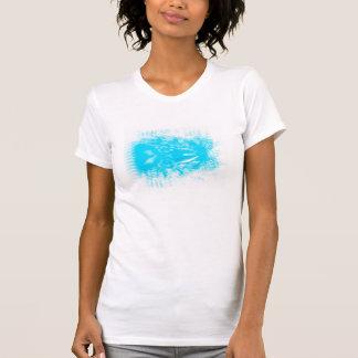 Sea live - American T-Shirt