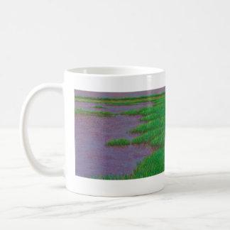 Sea Marsh Mug