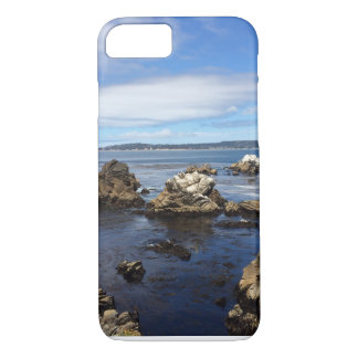 Sea of Dreams iPhone 7 Case