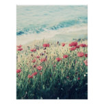 Sea of Poppies Posters
