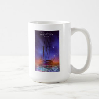 Sea of Stars Mug