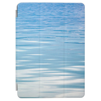 Sea of Tranquility iPad Air Cover