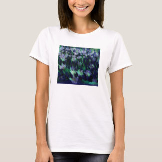 Sea of Tulips T-Shirt