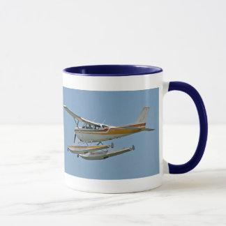 Sea Plane - Seaplane Mug