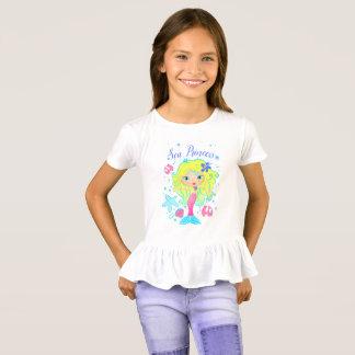 Sea Princess T-Shirt