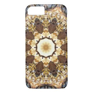SEA SHORE iPhone 8/7 CASE