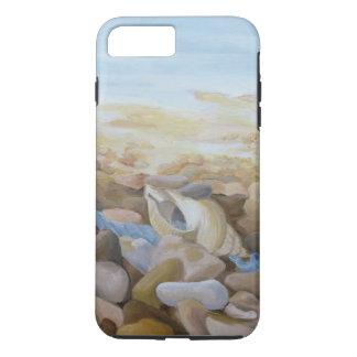Sea Shore iPhone 8 Plus/7 Plus Case
