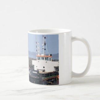 Sea Side Mug
