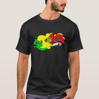 sea side oostende T-Shirt