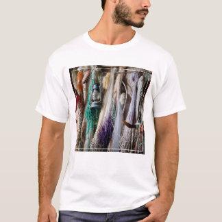 Sea Side T-Shirt