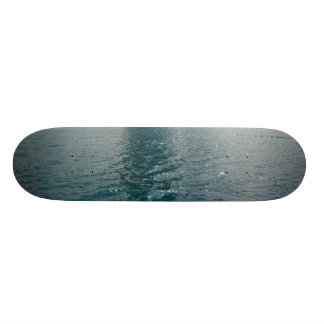 Sea Skateboard