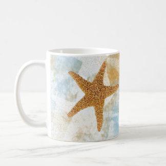 Sea Stars Starfish | Coffee Mug