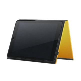 sea sunset iPad air cover
