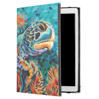 "Sea Sweetheart I iPad Pro 12.9"" Case"