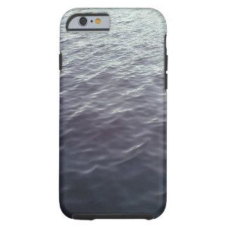 Sea Tough iPhone 6 Case