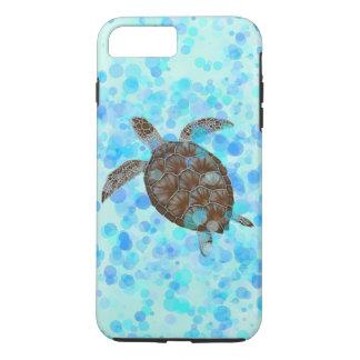 Sea Turtle Phone Cover