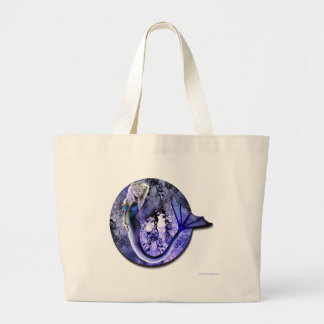 Sea Witch Bags