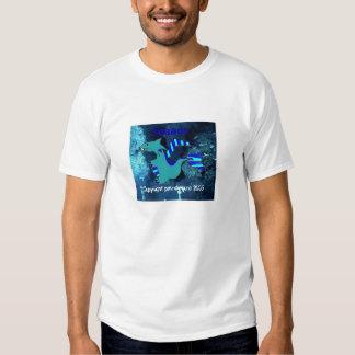 Seaaes Palindragon Shirt