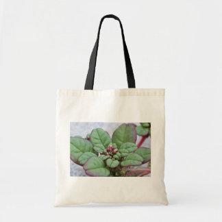 Seabeach Amaranth Bag