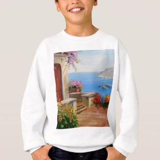 Seacoast Italy Sweatshirt