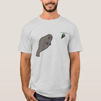 SeaCow! T-Shirt