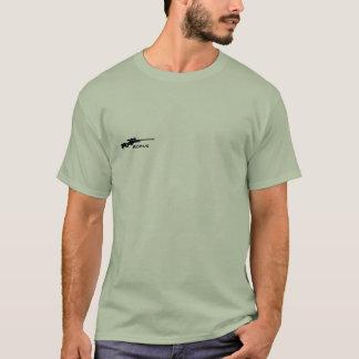 Sead Airsoft Rogue T-Shirt