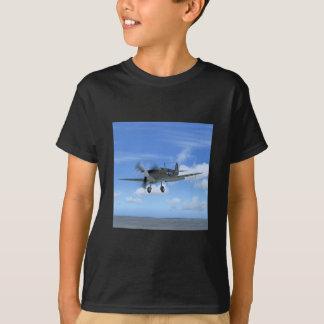 Seafire Mk3 Fighter T-Shirt