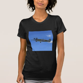 Seafire Mk3 Fighter T-Shirt