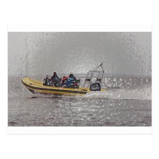Seaflyer.jpg Postcard
