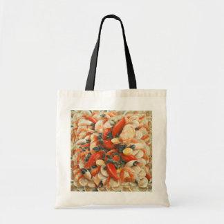 Seafood Extravaganza 2010 Tote Bag