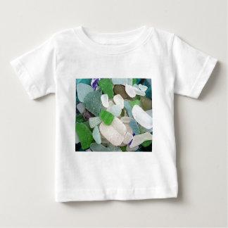 Seaglass Serendipity Shirts