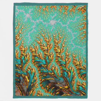 Seagold Blanket