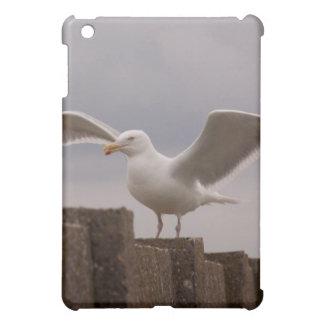 Seagul iPad Mini Covers